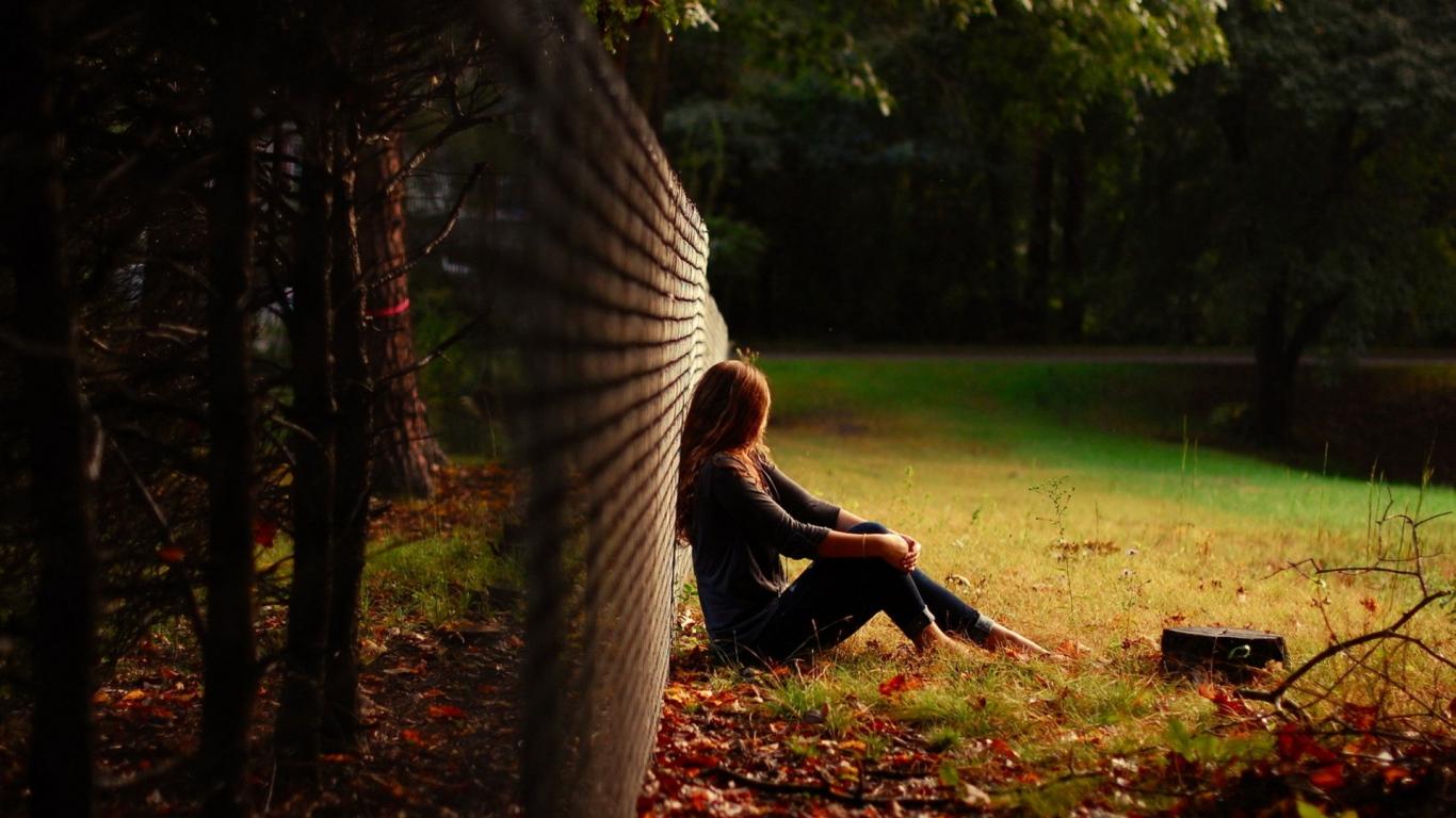 Resultado de imagem para solidão
